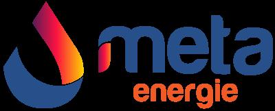 meta-energie-logo